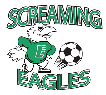 Screaming-Eagles-Logo.png