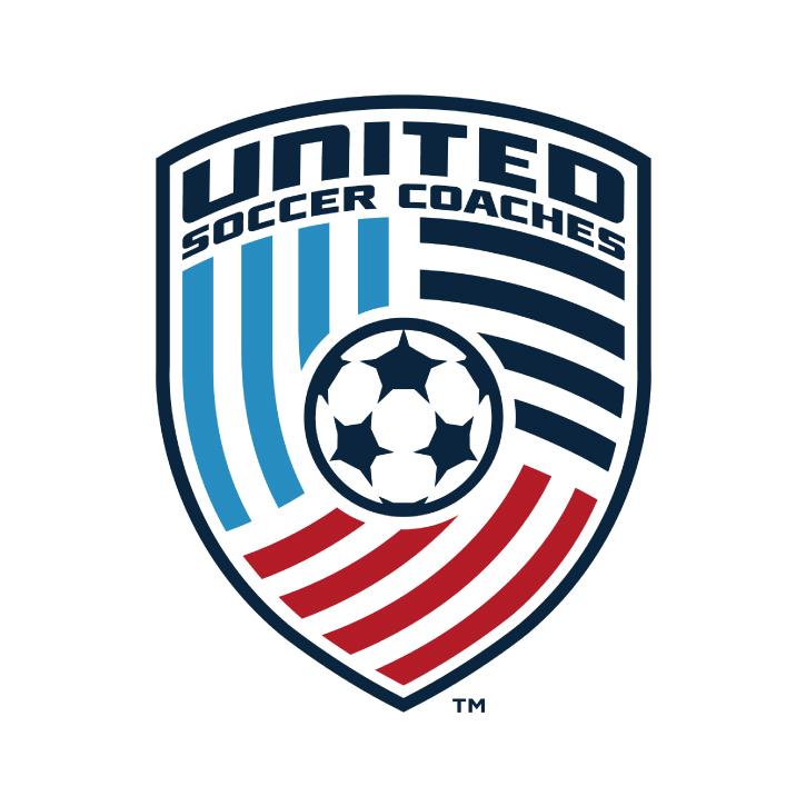 UnitedSoccerCoaches.jpg