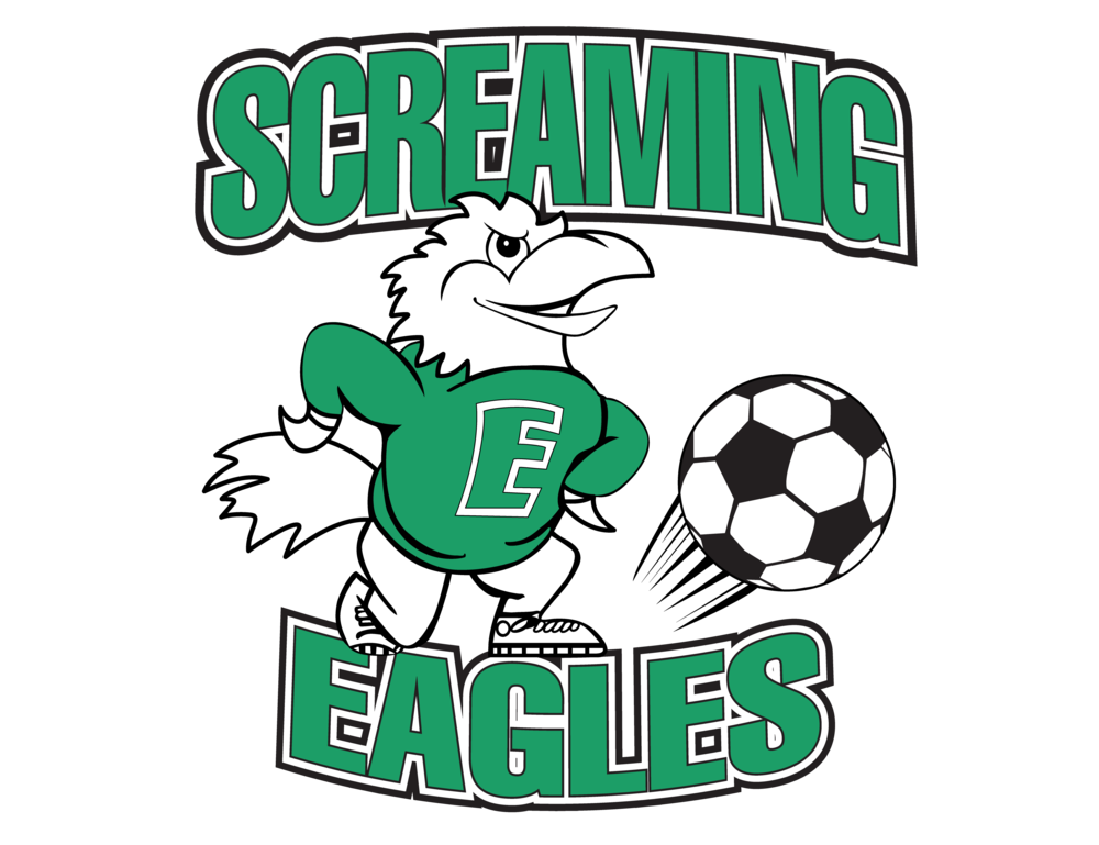 Screaming-Eagles-Logo-Full-01.png