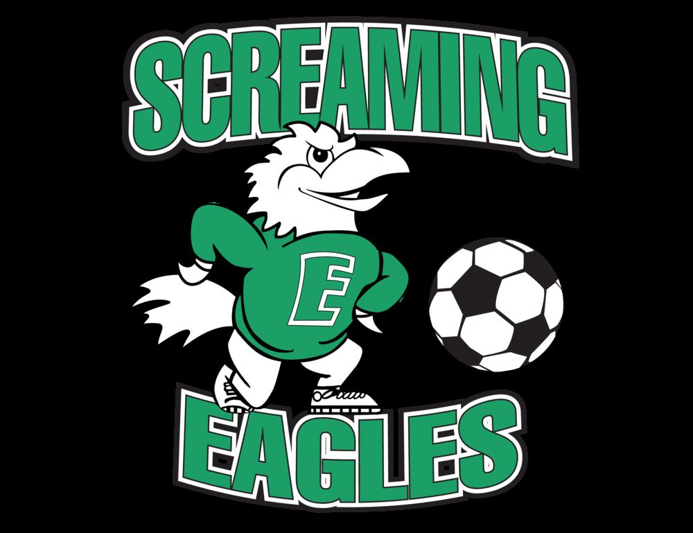 Screaming-Eagles-Logo-Full-01.png