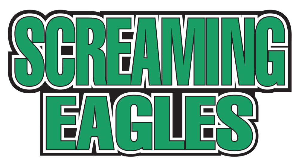 Screaming-Eagles-Logotype.png