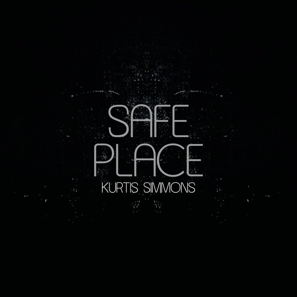 safe place final copy (1).jpg