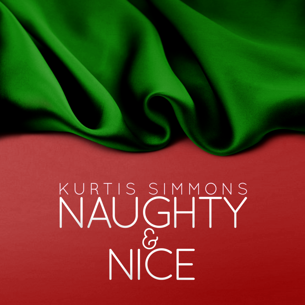 Naughty & Nice cover final.png