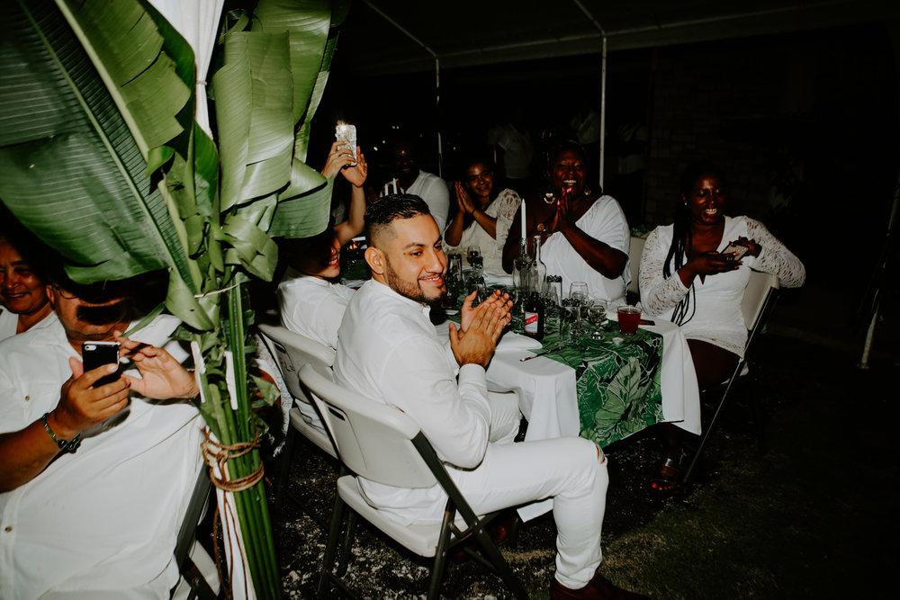 RonDes_Jamaica_LoudLove-202.jpg
