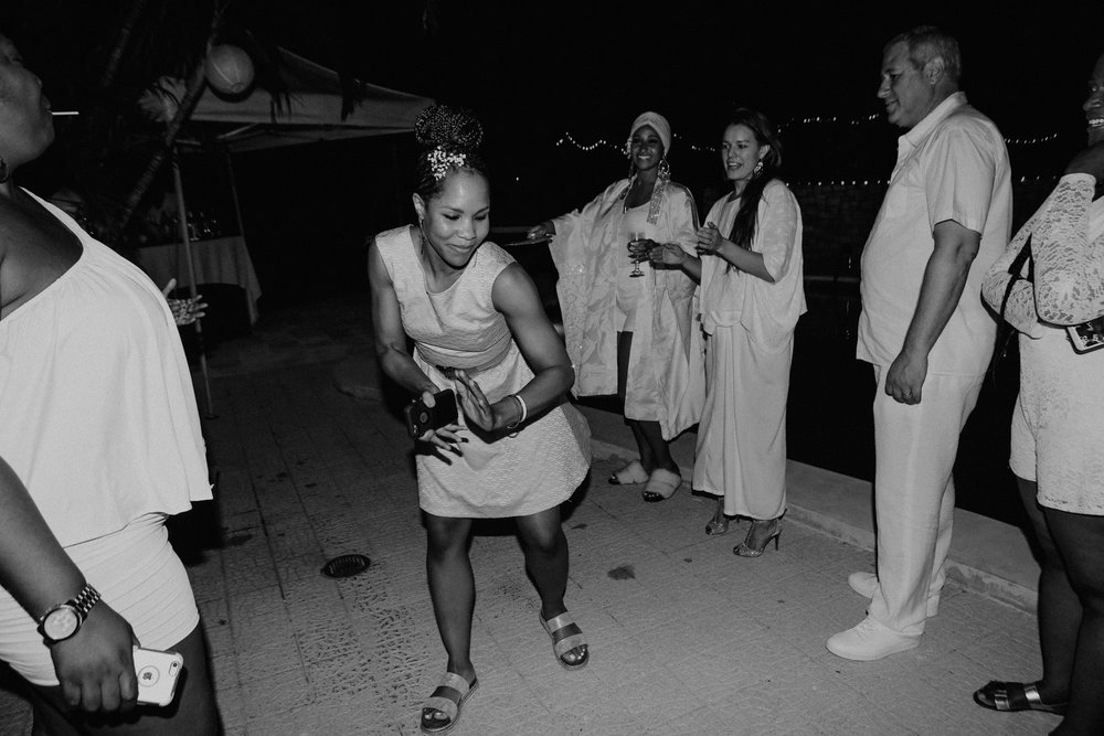 RonDes_Jamaica_LoudLove-215.jpg