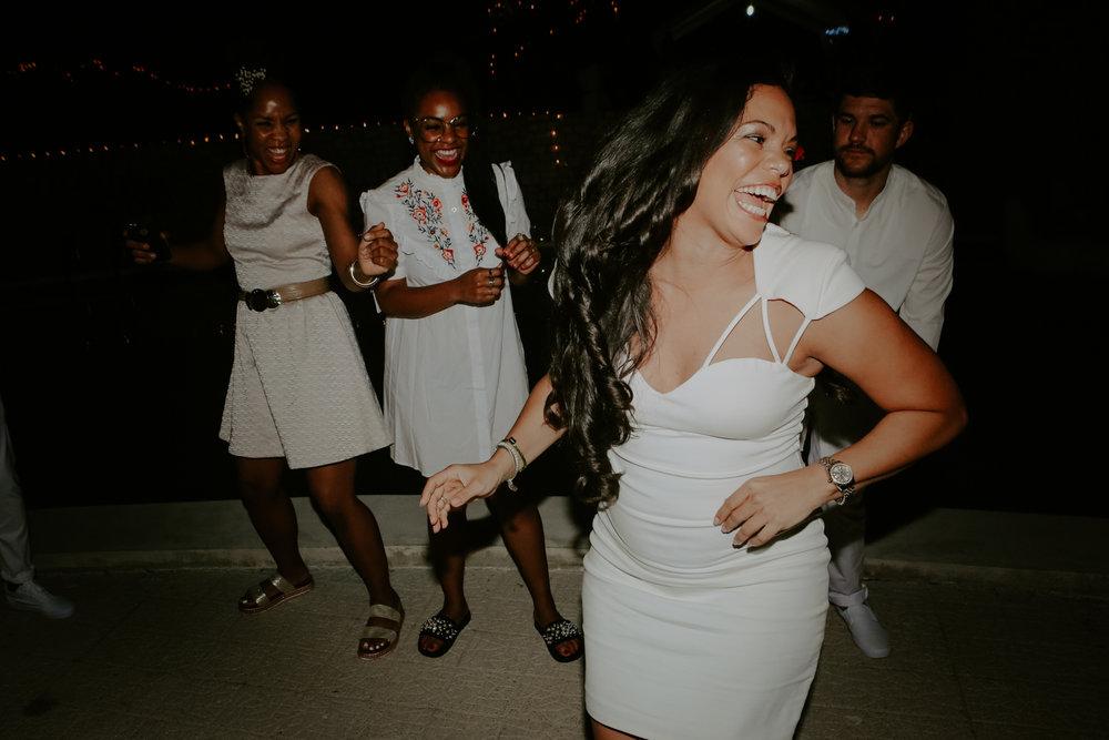 RonDes_Jamaica_LoudLove-219.jpg