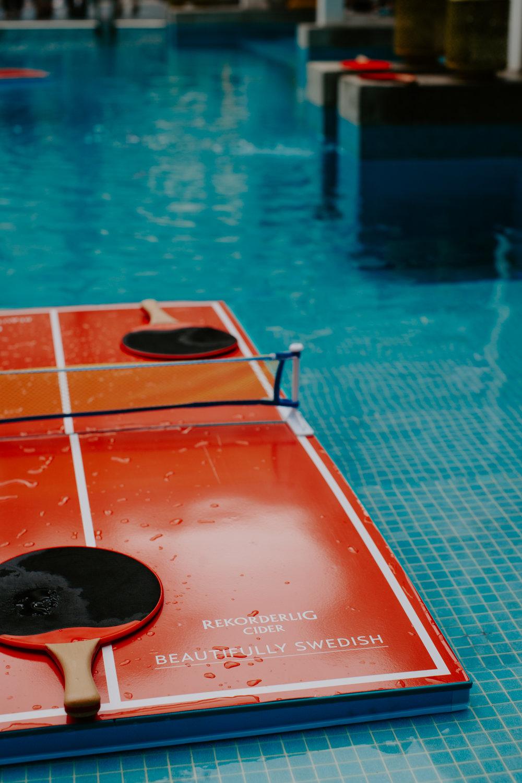 Rekorderlig Activation Ivy Pool Sydney 2014