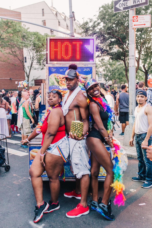 gayprideparade_AverieCole20160626-50.jpg