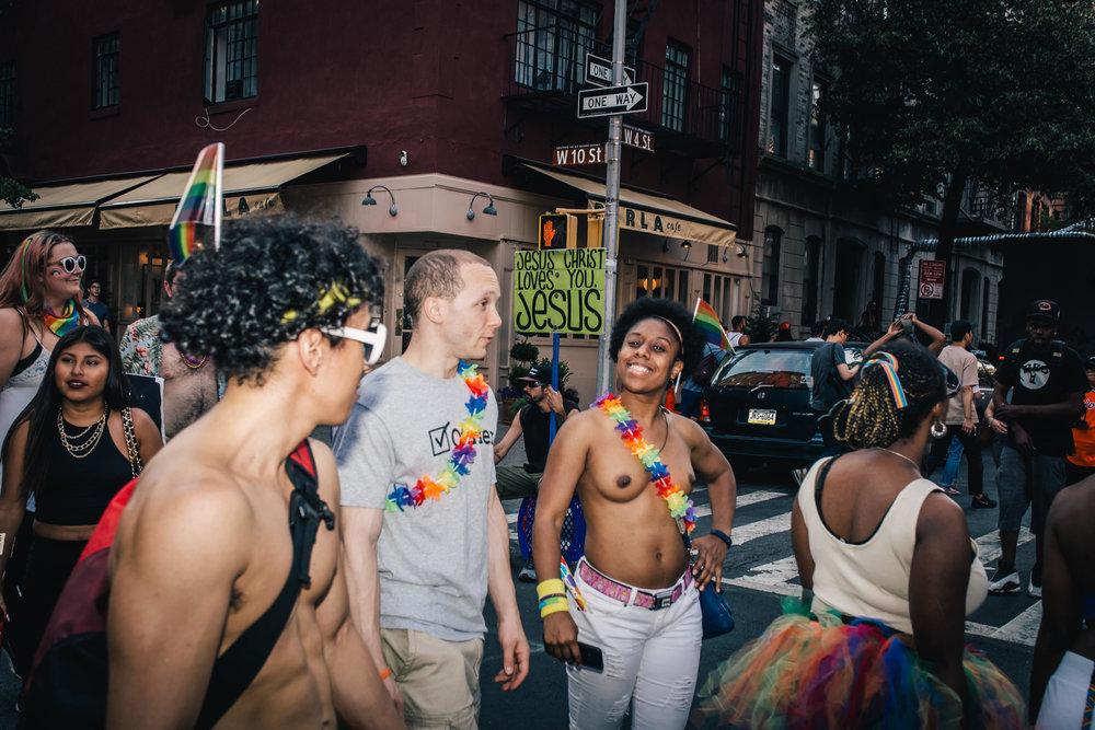 gayprideparade_AverieCole20160626.jpg