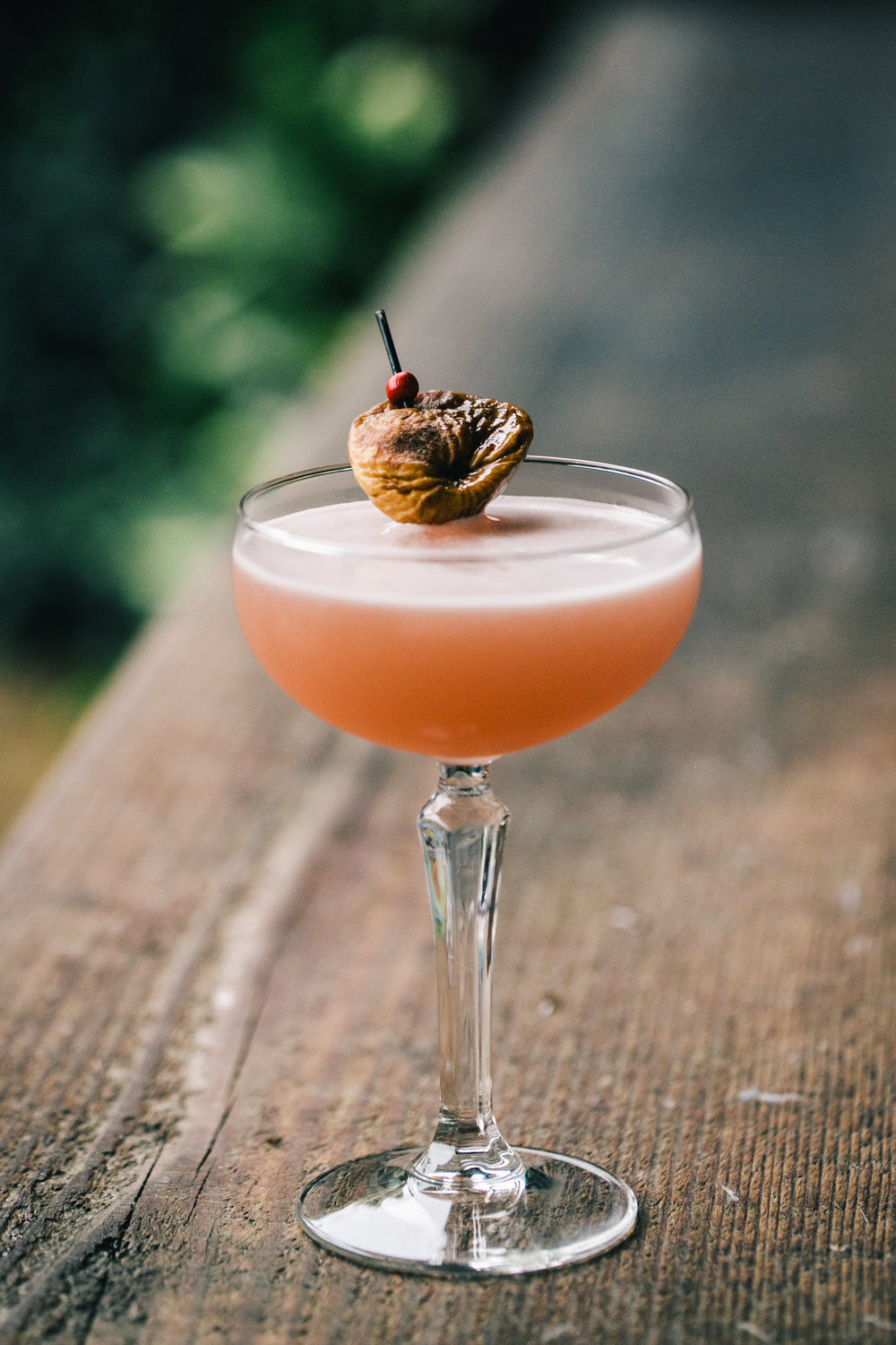 PHP_Cocktails_@AverieCole-3.jpg