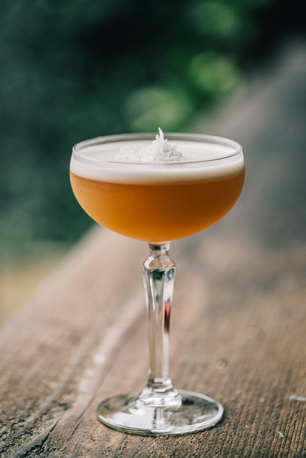 PHP_Cocktails_@AverieCole-4.jpg