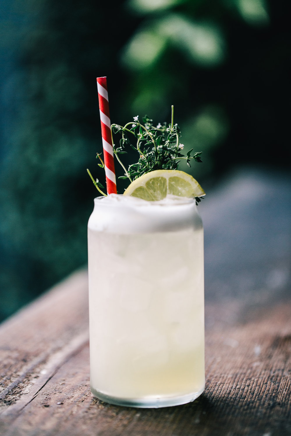 PHP_Cocktails_@AverieCole-6.jpg