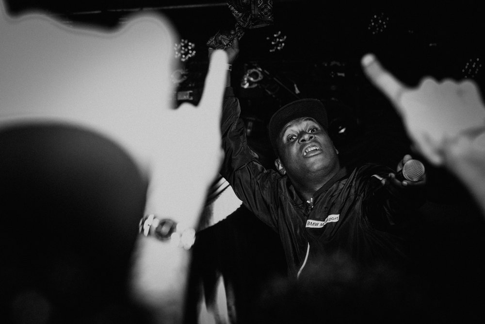 JayElectronica_BrooklynBowl_NYC_AverieCole-3.jpg