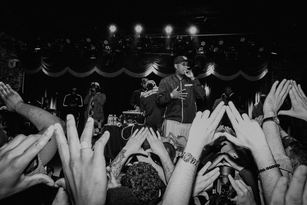 JayElectronica_BrooklynBowl_NYC_AverieCole-7.jpg