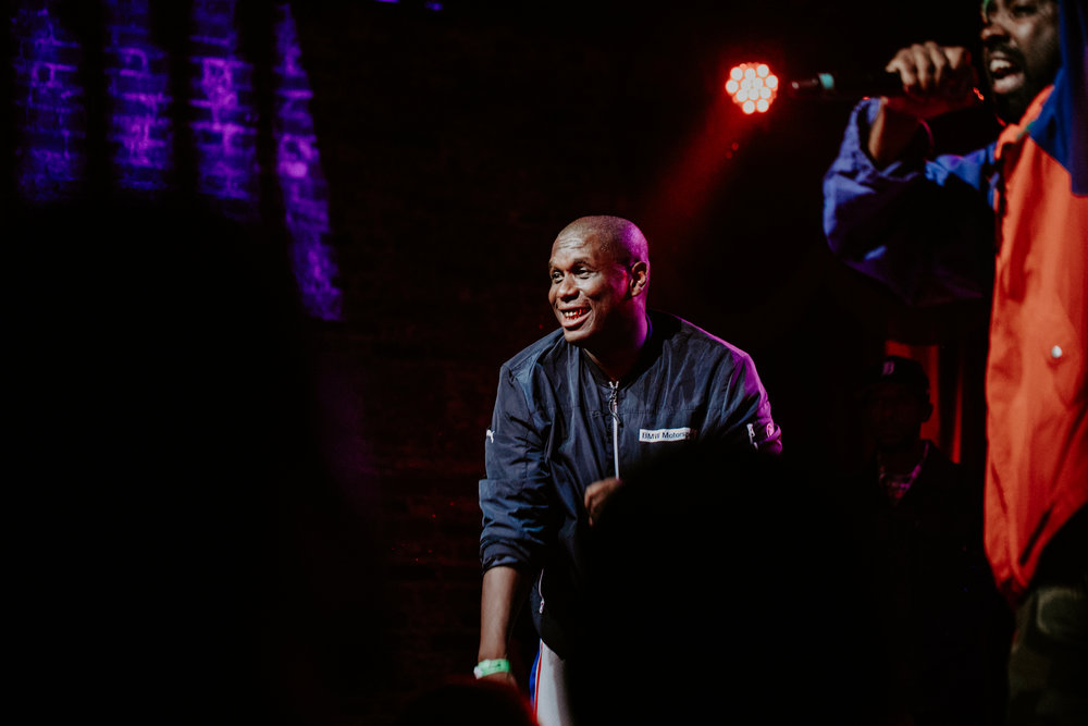 JayElectronica_BrooklynBowl_NYC_AverieCole-13.jpg