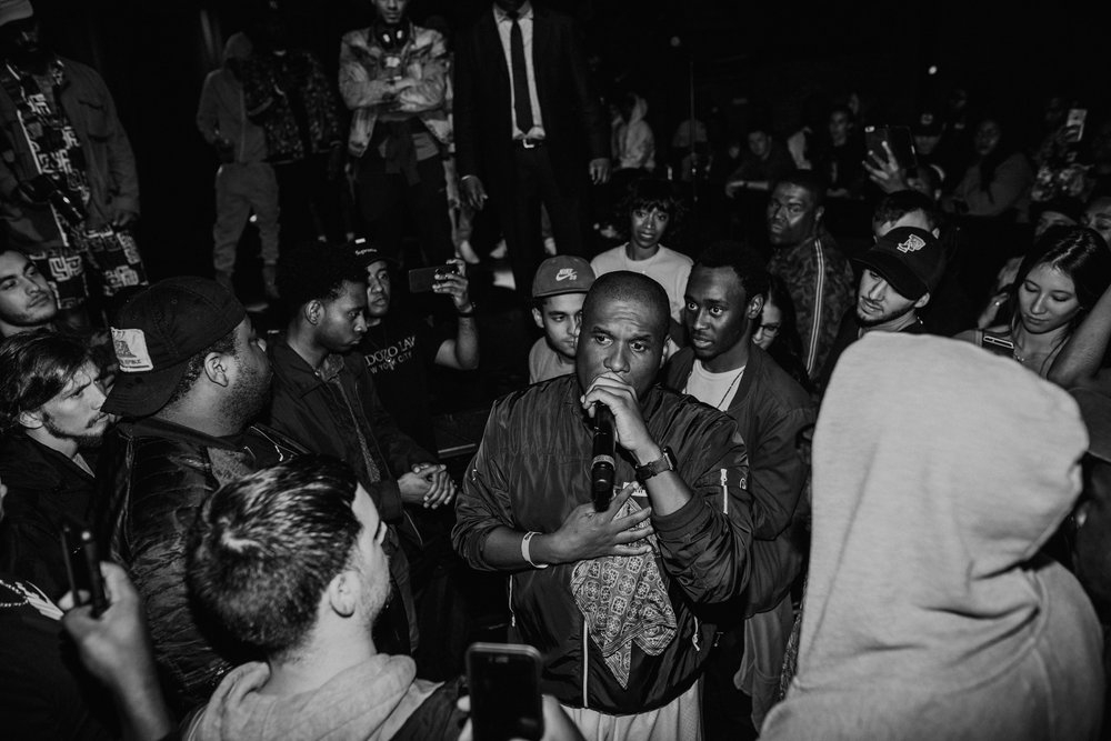 JayElectronica_BrooklynBowl_NYC_AverieCole-15.jpg