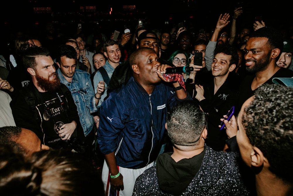JayElectronica_BrooklynBowl_NYC_AverieCole-16.jpg