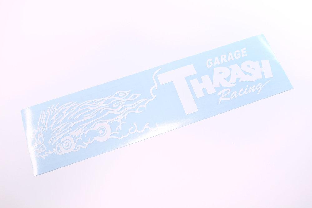 Thrash Long White.JPG