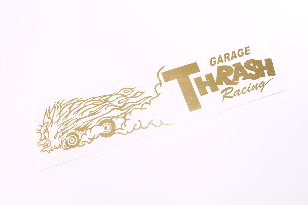 Thrash Long Gold.JPG