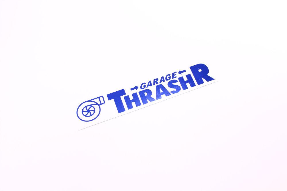 Thrash Turbo Blue Chrome.JPG