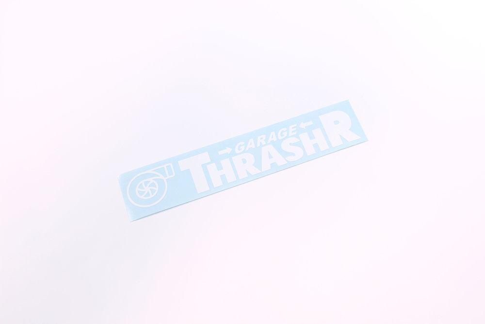 Thrash Turbo White.JPG