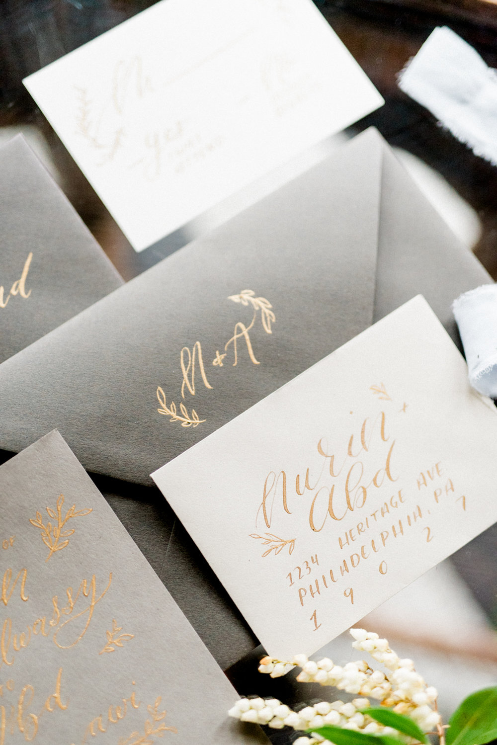 Hotel Du Village Muslim Wedding Inspiration — Haley Richter Photography