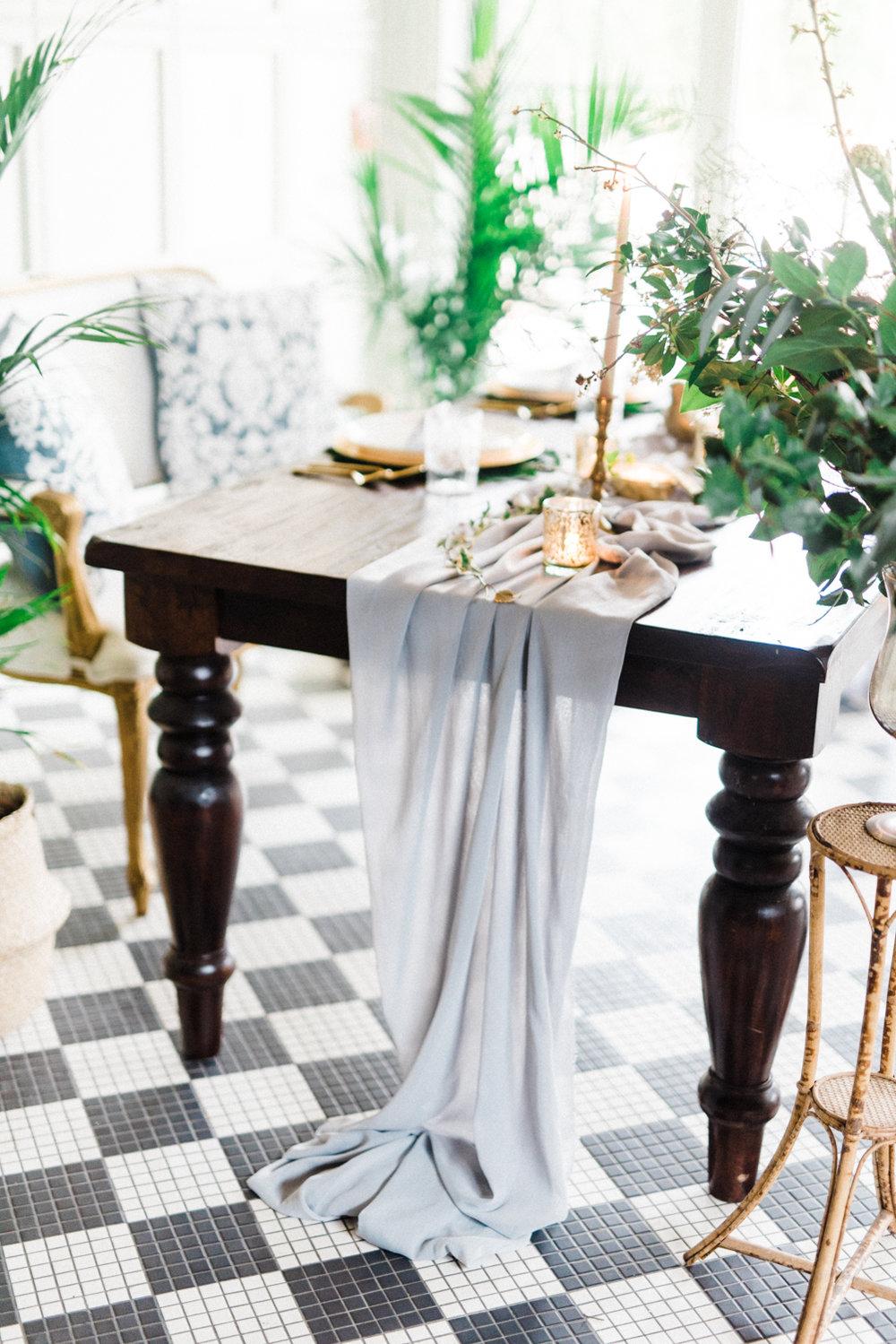 haley-richter-photography-hotel-du-village-wedding-new-hope-pa-muslim-16.jpg