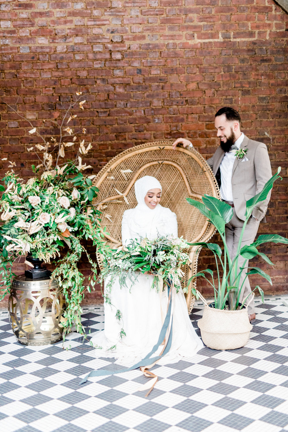 haley-richter-photography-hotel-du-village-wedding-new-hope-pa-muslim-49.jpg