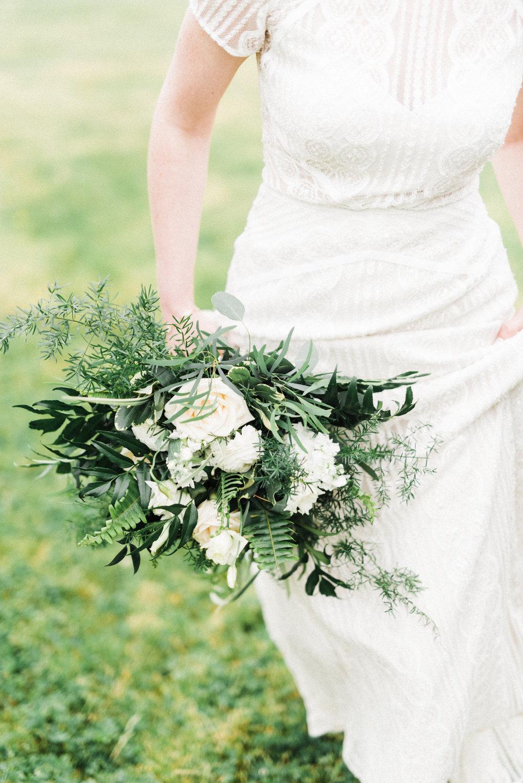 haley-richter-photo-american-historic-swedish-museum-jam-wedding-spring-chic-philadelphia-031.jpg
