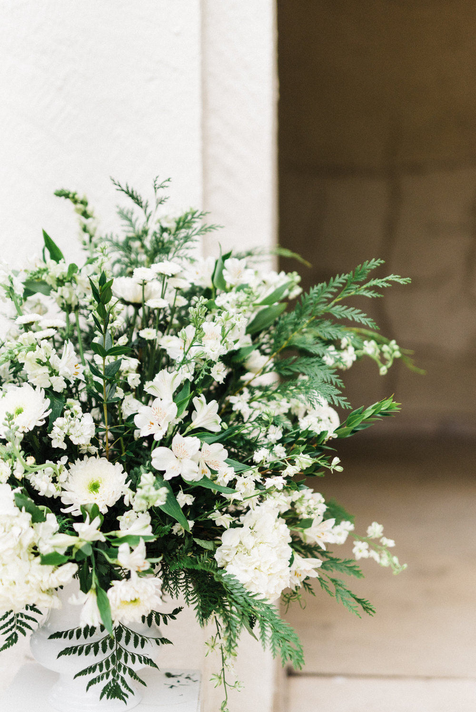 haley-richter-photo-american-historic-swedish-museum-jam-wedding-spring-chic-philadelphia-081.jpg