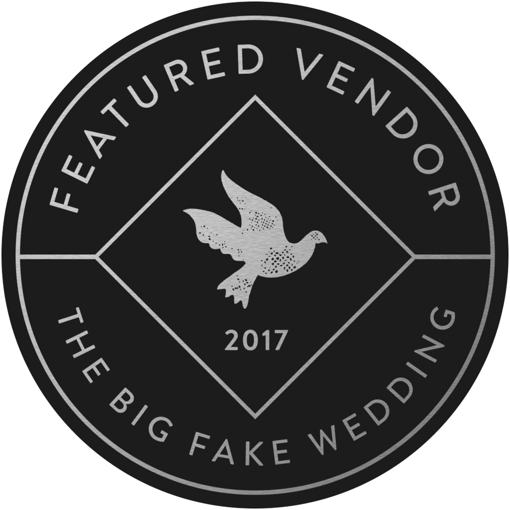 big-fake-wedding-featured-vendor.png