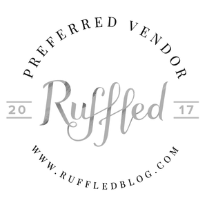 ruffled-preferred vendor.png