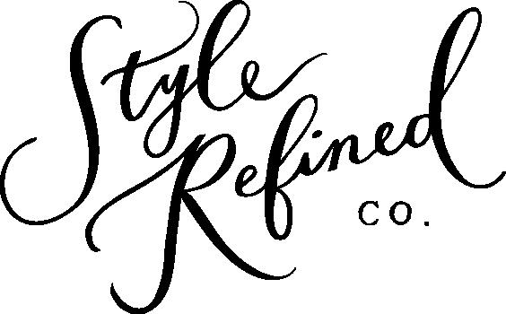StyleRefinedLogo3.png