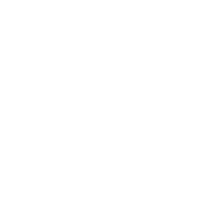 Haley Richter Photography