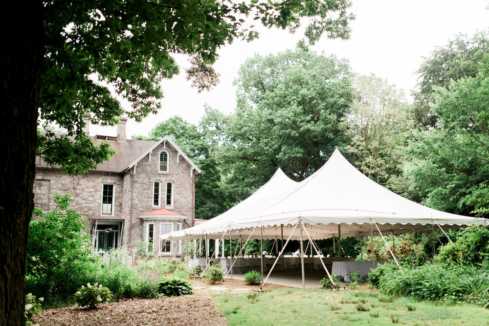 awbury-arboretum-wedding-DIY-boho-summer-haley-richter-photography-020.jpg