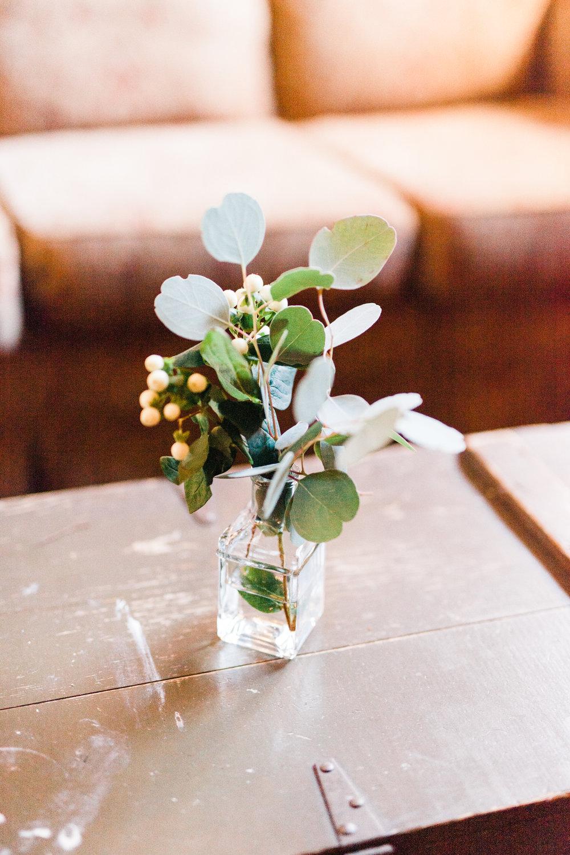 haley-richter-photo-west-chester-summer-wedding-boxcar-brewery-148.jpg