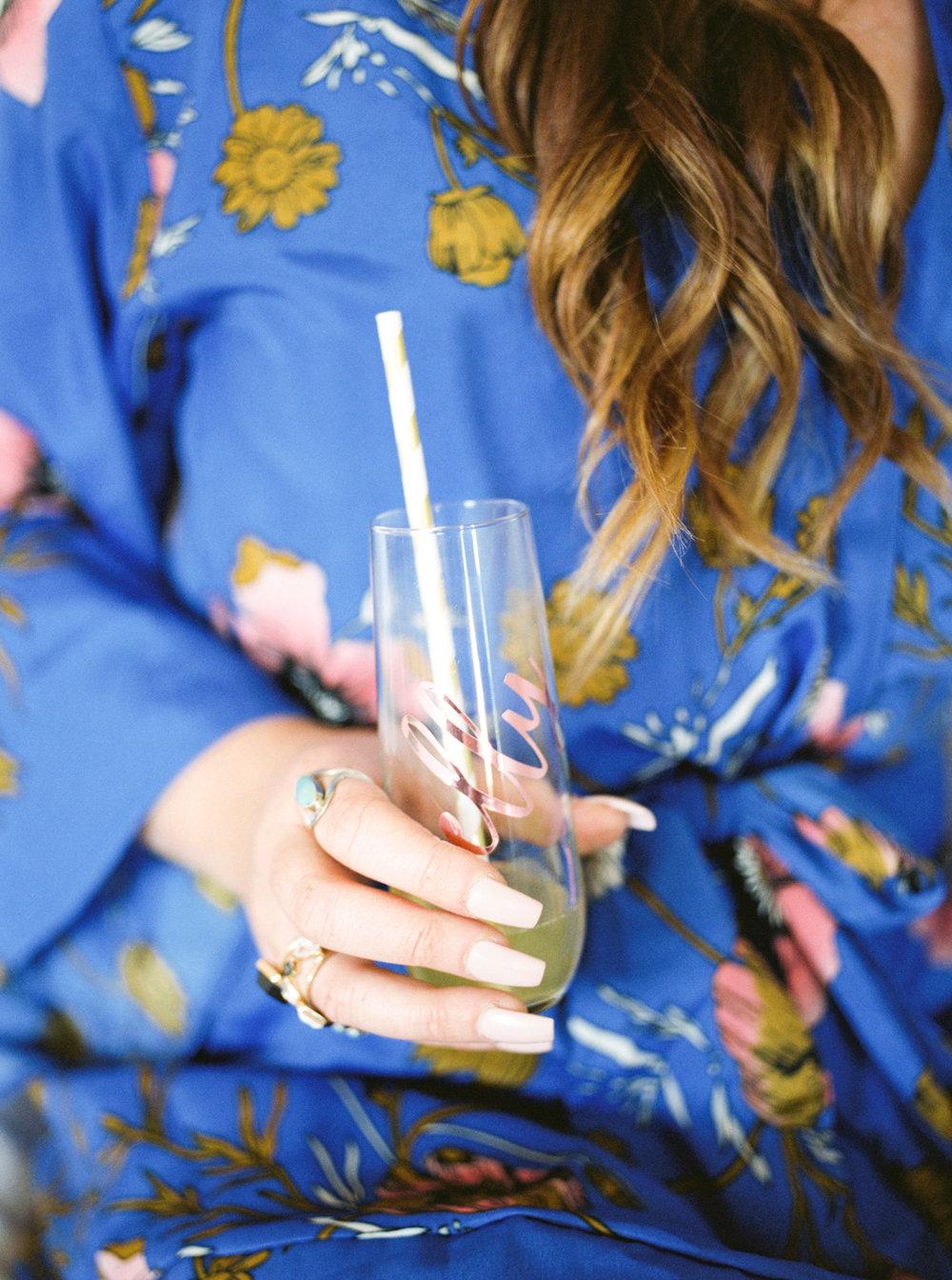 haley-richter-photography-rose-gold-calfifornia-ventura-sierra-cross-wedding-030.jpg