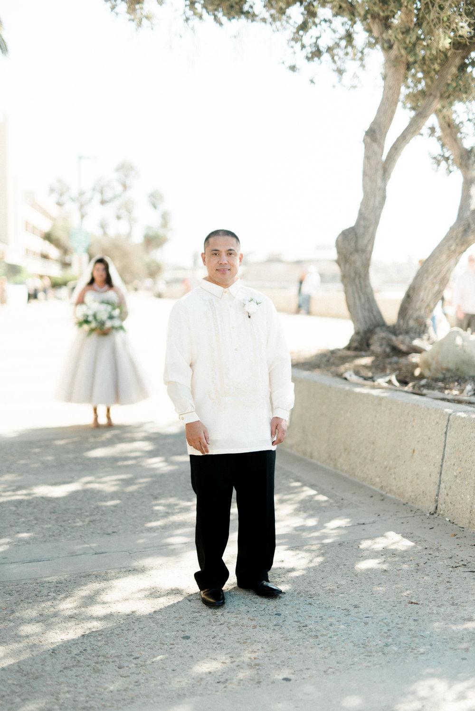 haley-richter-photography-rose-gold-calfifornia-ventura-sierra-cross-wedding-034.jpg