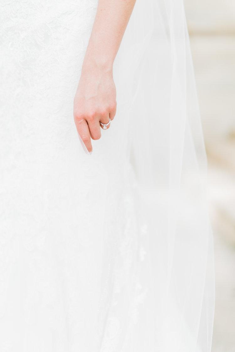 haleyrichterphoto-front-and-palmer-spring-wedding-rodin-museum-loews-hotel-philadelphia-098.jpg