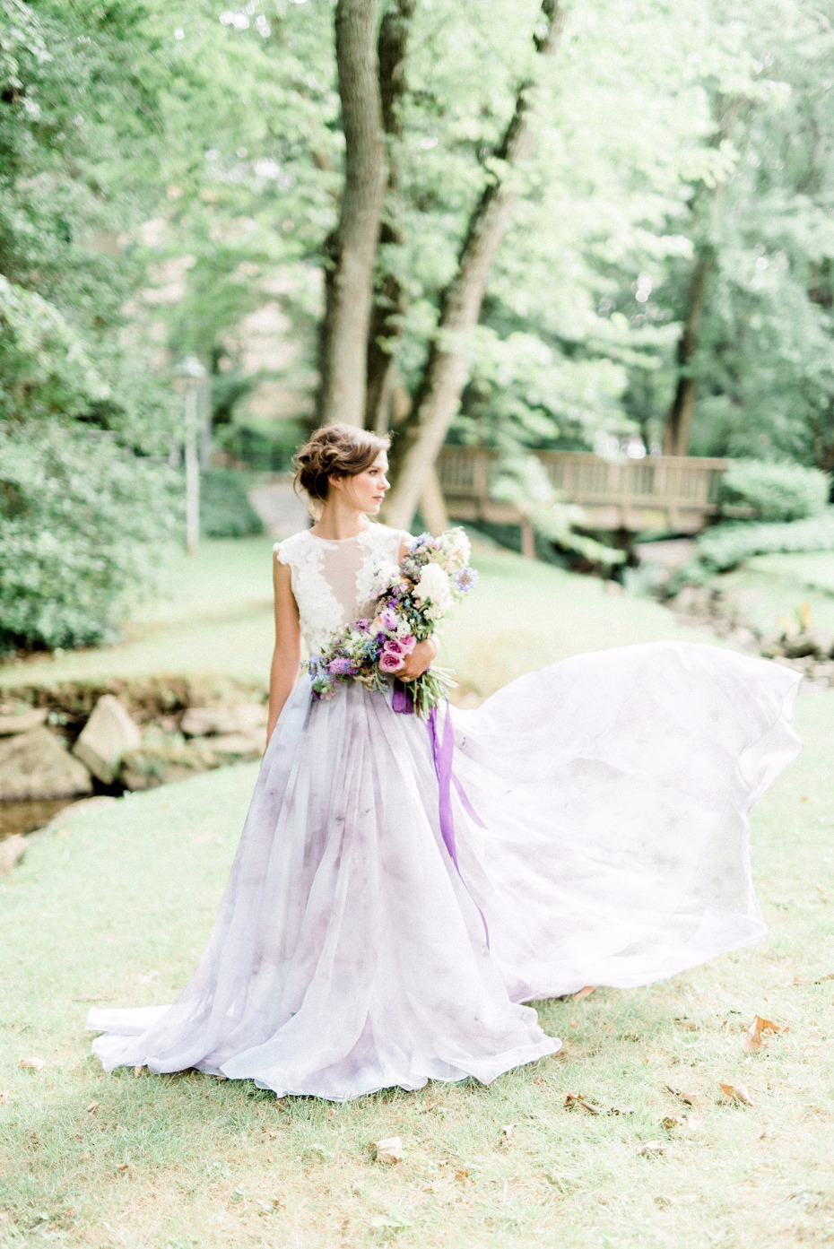 618321_haley-richter-photography-pomme-lavender-wedding-i.jpg