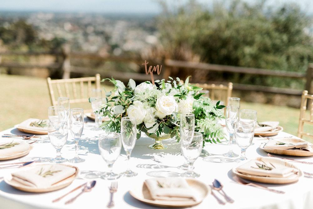 haley-richter-photography-rose-gold-calfifornia-ventura-sierra-cross-wedding-127.jpg