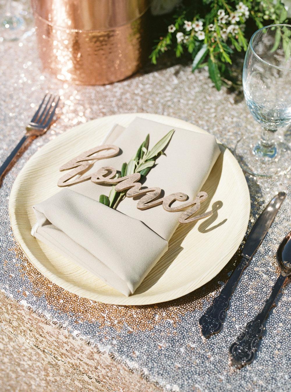 haley-richter-photography-rose-gold-calfifornia-ventura-sierra-cross-wedding-155.jpg