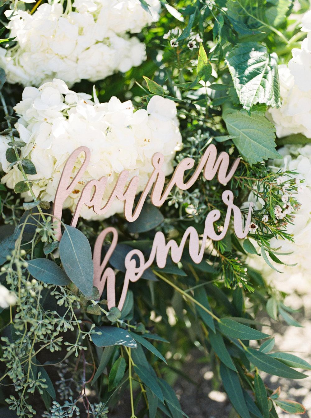 haley-richter-photography-rose-gold-calfifornia-ventura-sierra-cross-wedding-157.jpg