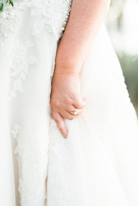 haley-richter-photography-rose-gold-calfifornia-ventura-sierra-cross-wedding-272.jpg