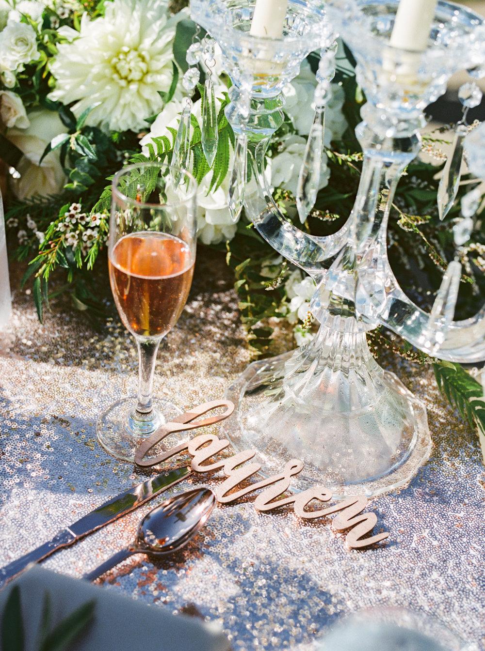 haley-richter-photography-rose-gold-calfifornia-ventura-sierra-cross-wedding-154.jpg