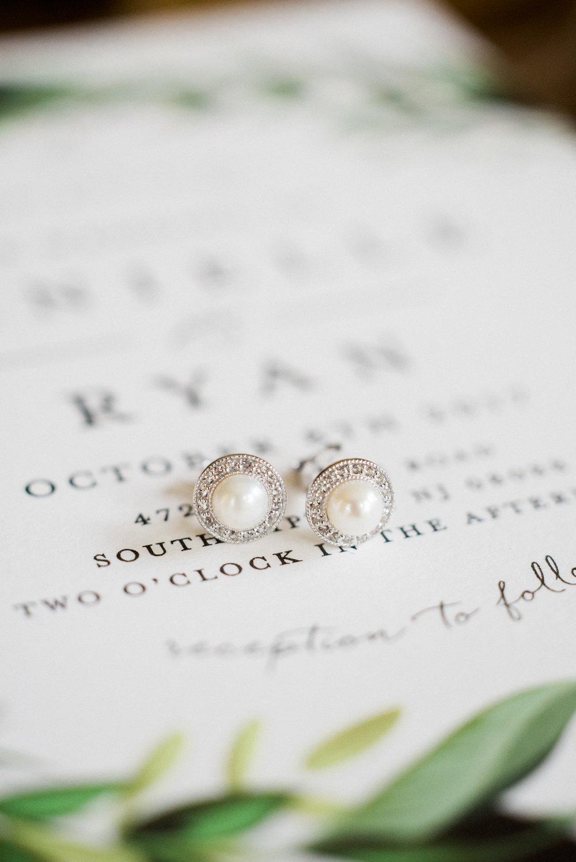 haley-richter-photography-new-jersey-backyard-wedding-006.jpg