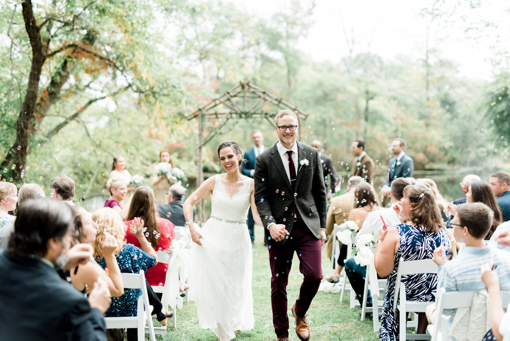 haley-richter-photography-new-jersey-backyard-wedding-061.jpg