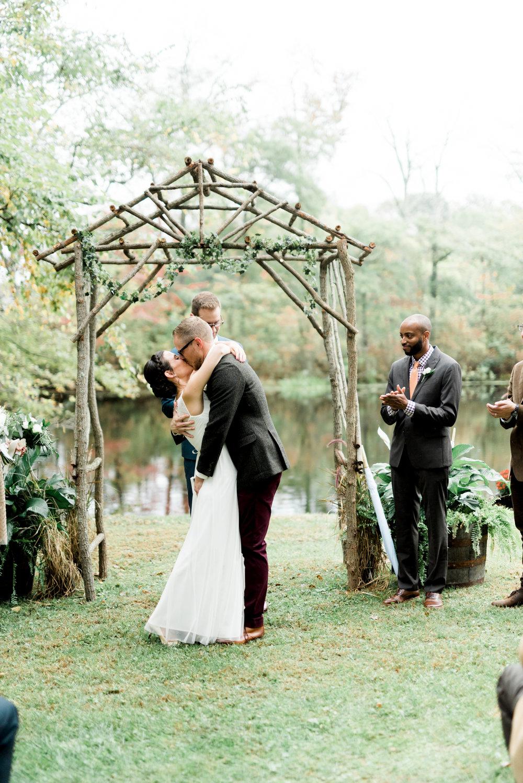 haley-richter-photography-new-jersey-backyard-wedding-060.jpg