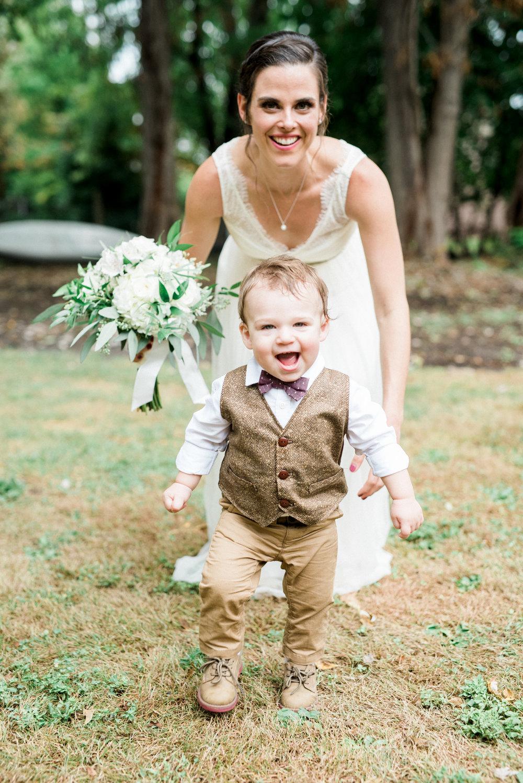haley-richter-photography-new-jersey-backyard-wedding-097.jpg