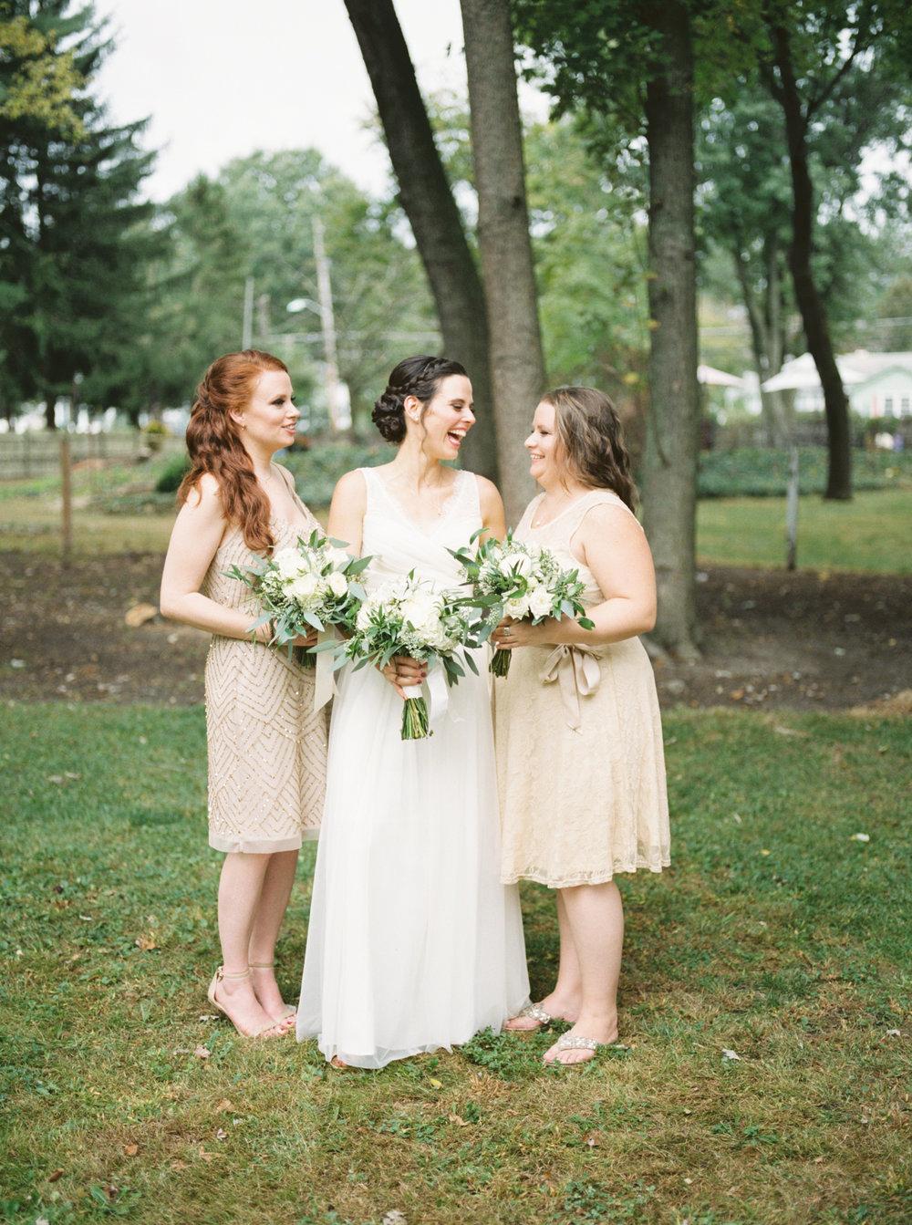 haley-richter-photography-new-jersey-backyard-wedding-208.jpg